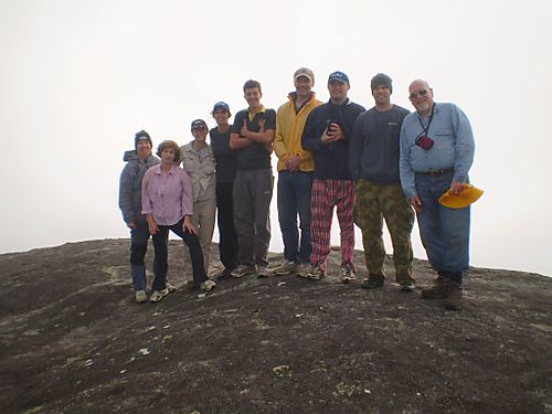 Group on summit1