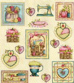 Sew-Much-Love-10170-1