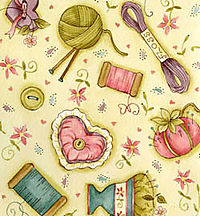 Sew-Much-Love-10171-5