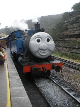 Thomas 058