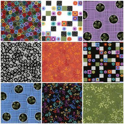 Mosaic6ddf904839e404a1ac060813a7ed2223946cd265[1]