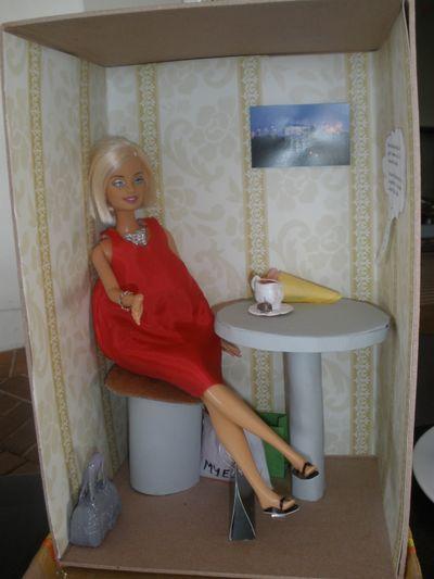 Sue's bday 008
