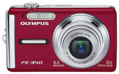 Olympus_fe-340_1