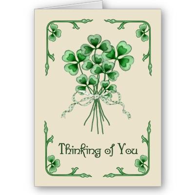 Shamrock_bouquet_card-p137581164955169505q6am_400