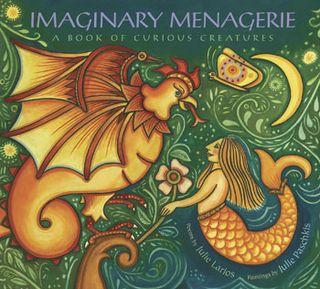 Imaginarymenagerie