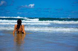 Sexy-beaches-oz-01-g