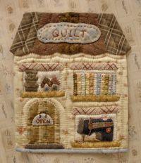 Quilt market 405