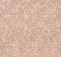 European-Taupe-IV-KEUP025-41