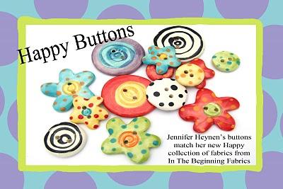 Happybuttonsweb