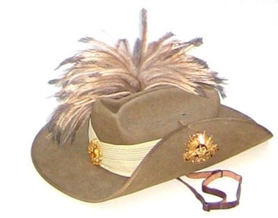 Slouch_hat[6]
