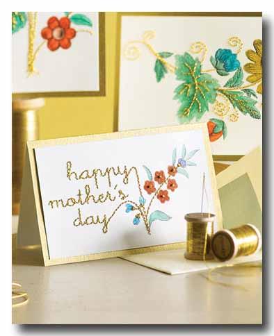 Mld105714_0510_mother_card_xl