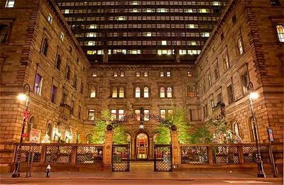 The_New_York_Palace_Hotel-view