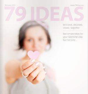 79 ideas 3