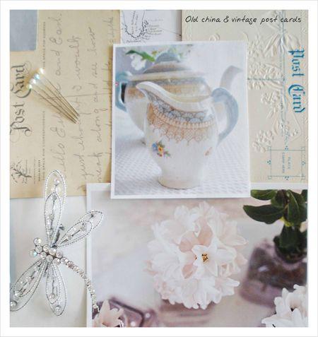 Collage 2 022ab