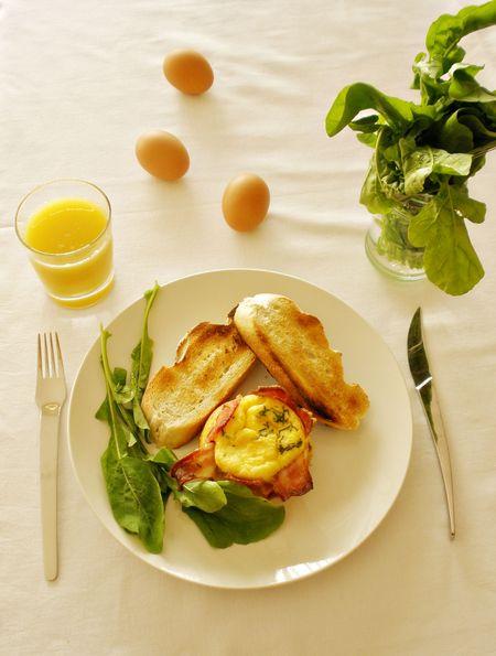 Breakfast 046a