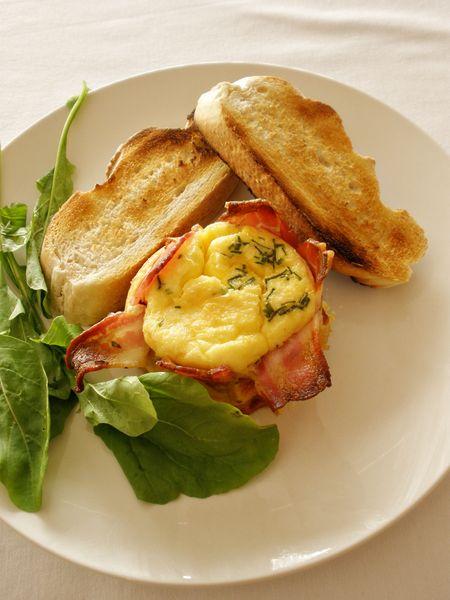 Breakfast 040a