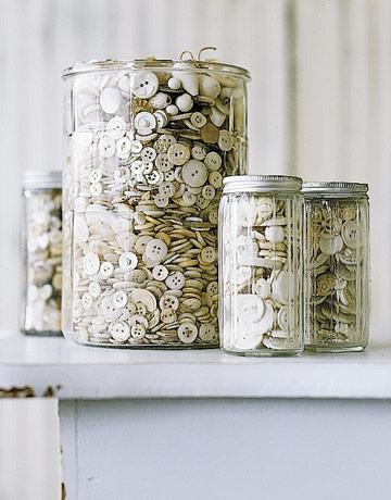 Jars-buttons-GTL0205-de
