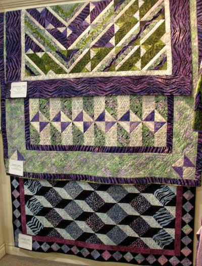 Quilt market 179