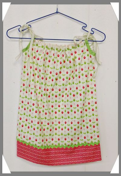 Dresses 001 copy