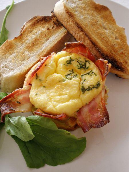 Breakfast 039a