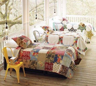 Sleeping-porch-11