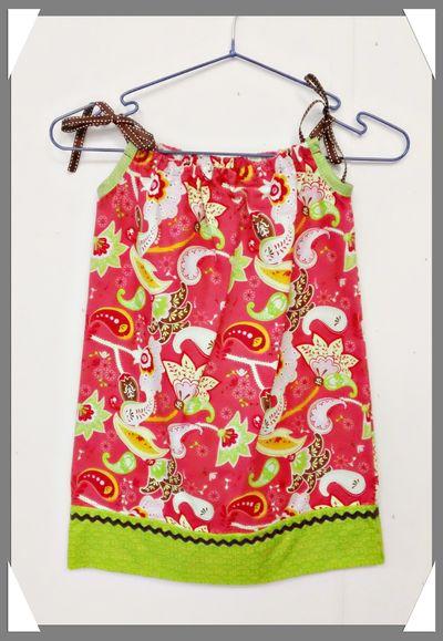Dresses 002 copy