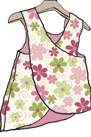 Baby dress4