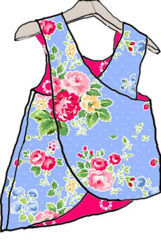 Baby dress5