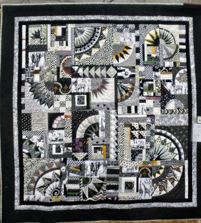 Quilt show 029