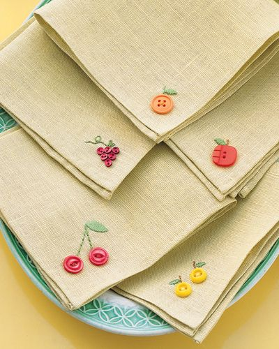 Ms_sewing_book_embroid_coaster_det_hd