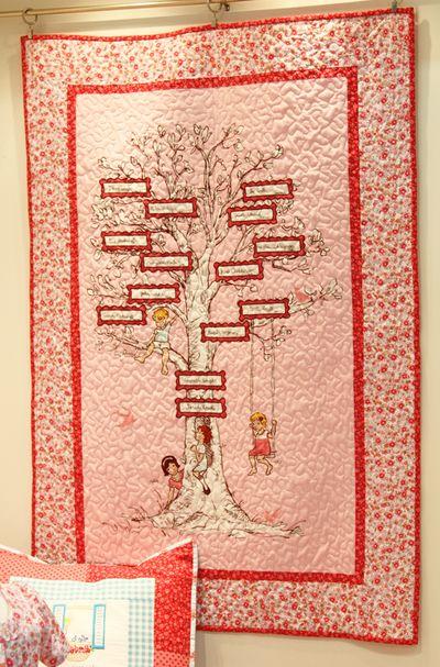 Family-tree-quilt-market