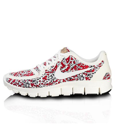 Ss12nike146100270-red