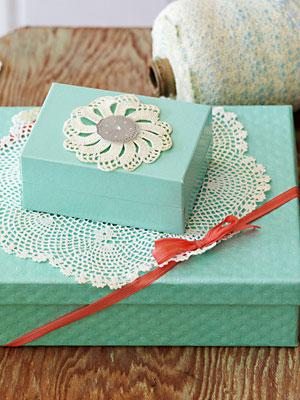 Treasure-Box-mdn