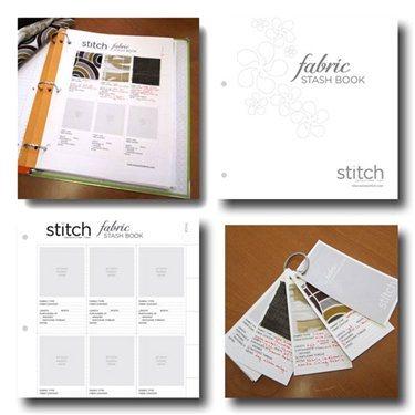 Swatch_2D00_thumbnail_jpg-500x375
