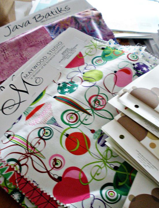 Quilt market samples 010