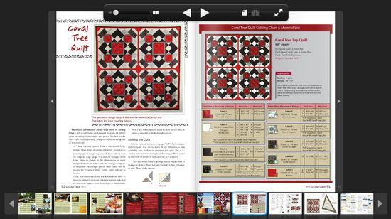 Asian fabric 4