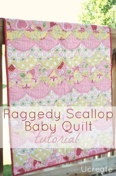Reggedy Scallop Quilt Tutorial_thumb[2]