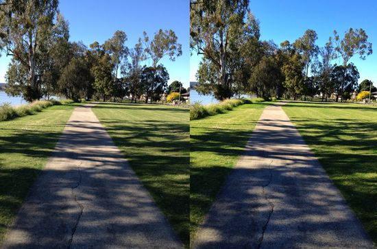 Path 4