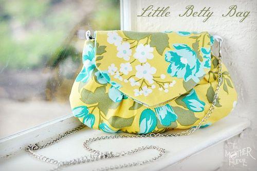 Little-Betty-Bag-Tutorial