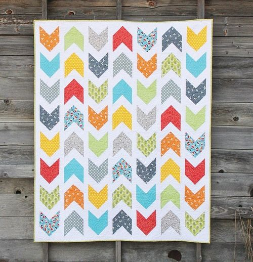 Cover-quilt-photo-pow-wow_thumb