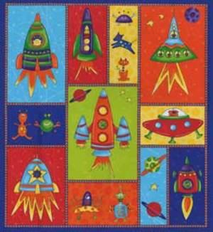 Spacebots220301