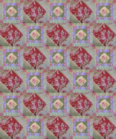 Mosaic1982554