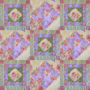 Mosaic8358599