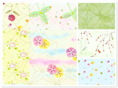 Mosaic2705780