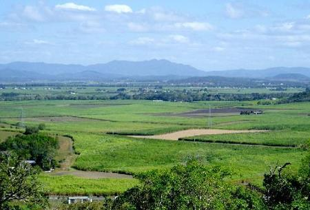 2224871looking_west_over_canefields_towa